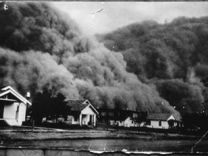 dust-bowl-cause-1